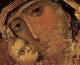 Дева Мария – Матерь нового творения