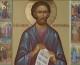 25 сентября – праздник перенесения мощей святого праведного Симеона Верхотурского.