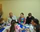 Встреча со священником прошла в Кировском  комплексном центре социального обслуживания населения г. Волгограда