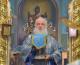30 августа митрополит Волгоградский и Камышинский Герман совершил Божественную литургию в Казанском соборе