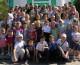 В воскресных школах Волгоградской митрополии начался учебный год