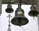 VI Фестиваль звонов «Даниловские колокола»