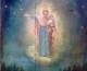 Торжества в честь Августовской иконы состоятся в Кременском Вознесенском монастыре