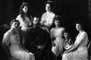 Заявление Синодального информационного отдела Московского Патриархата в связи с дискуссией об установлении подлинности царских останков