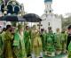 Слово Святейшего Патриарха Кирилла в день памяти преподобного Сергия Радонежского