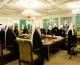 Под председательством Святейшего Патриарха Кирилла началось очередное заседание Священного Синода Русской Православной Церкви
