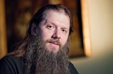 В Свято-Духовом монастыре состоятся встречи с протоиереем Артемием Владимировым