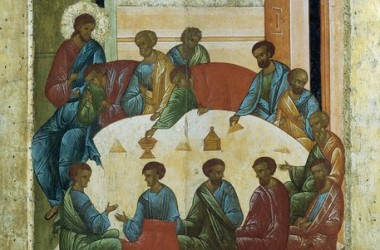 Состоится молодежная интеллектуальная игра «Божественная литургия: история, толкования и практика»