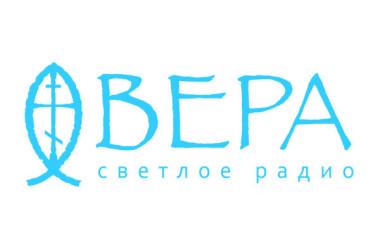 В.Р. Легойда о «православном стандарте» продуктов: Христианских  запретов здесь нет и быть не может