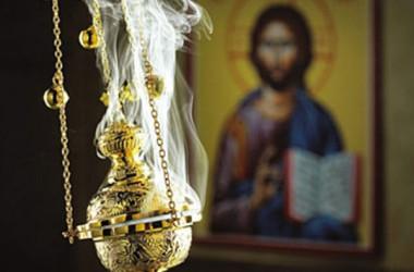 В Волгоградской епархии совершено поминовение трагически погибших в авиакатастрофе