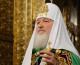 Патриаршая проповедь в праздник Казанской иконы Божией Матери после Литургии в Успенском соборе Кремля