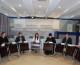 В Волгограде состоялось заседание круглого стола, посвященного профилактике экстремизма в молодежной среде