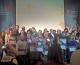 В Волгограде состоялось вручение премии «Гражданская инициатива»