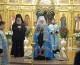 Митрополит Волгоградский и Камышинский Герман совершил Божественную литургию в праздник Казанской иконы Божией Матери