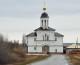 Состоялось празднование 150-летия Свято-Вознесенского женского монастыря