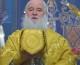 8 ноября 2015 года митрополит Волгоградский и Камышинский Герман совершил Божественную литургию в Казанском соборе
