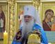В Волгоградской епархии молитвенно отметили день рождения митрополита Волгоградского и Камышинского Германа