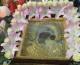 3 ноября митрополит Волгоградский и Камышинский Герман совершил Всенощное бдение в Казанском соборе