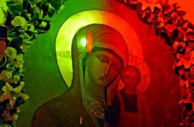 В Казанском соборе состоятся торжества в честь престольного праздника