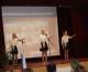 Финал III городского открытого фестиваля-конкурса «Православные святыни Волгограда и Волгоградской области»