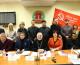 В Общественной палате Волгоградской области состоялось обсуждение вопросов взаимодействия СМИ и религиозных организаций