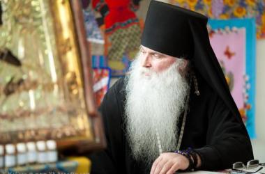 В Волгограде открылась выставка «Царицын Православный — хвали имя Господне!»