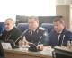 В Волгограде завершилась научно-практическая конференция «Государство. Церковь. Казачество»