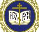 Программа VIII Царицынских рождественских чтений «Традиция и новация: культура, общество, личность»