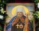 Проповедь Святейшего Патриарха Кирилла в день памяти святителя Филарета Московского