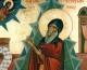 Второе нравственное слово преподобного Симеона Нового Богослова