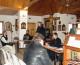 В рамках регионального этапа Рождественских образовательных чтений состоялась миссионерская конференция