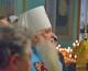 Тринадцатого декабря митрополит Волгоградский и Камышинский Герман совершил Божественную литургию