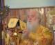6 декабря митрополит Волгоградский и Камышинский Герман совершил Божественную литургию в Свято-Духовом монастыре
