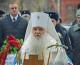 Лития во вторую годовщину теракта на железнодорожном вокзале Волгограда