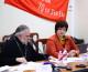 Принята резолюция о взаимодействии религиозных организаций и СМИ