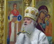 Рождественское послание митрополита Волгоградского и Камышинского Германа