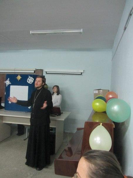 Детская стоматологическая поликлиника басманный район