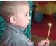 Вышел документальный фильм о помощи Церкви мирным жителям Украины