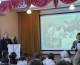 Во Фроловском районе Волгоградской области прошел III Рождественский Хоровой Собор