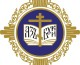 Круглый стол «Экологические инициативы в странах канонического присутствия Русской Православной Церкви» в рамках XXIV Рождественских чтений пройдет в Общественной палате РФ