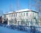 Участники православного молодежного общества г. Камышина поздравили с праздником Крещения Господня воспитанников реабилитационного центра