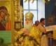 Первого января 2016 года митрополит Волгоградский и Камышинский Герман совершил богослужение в Казанском соборе