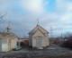 Как батюшка из Краснодара построил храм в Волгограде