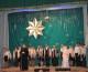 В Краснооктябрьском районе прошел рождественский праздник