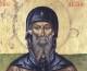 Преподобный Антоний Великий, наставник аскетической свободы