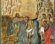 Проповедь Святейшего Патриарха Кирилла в праздник Крещения Господня