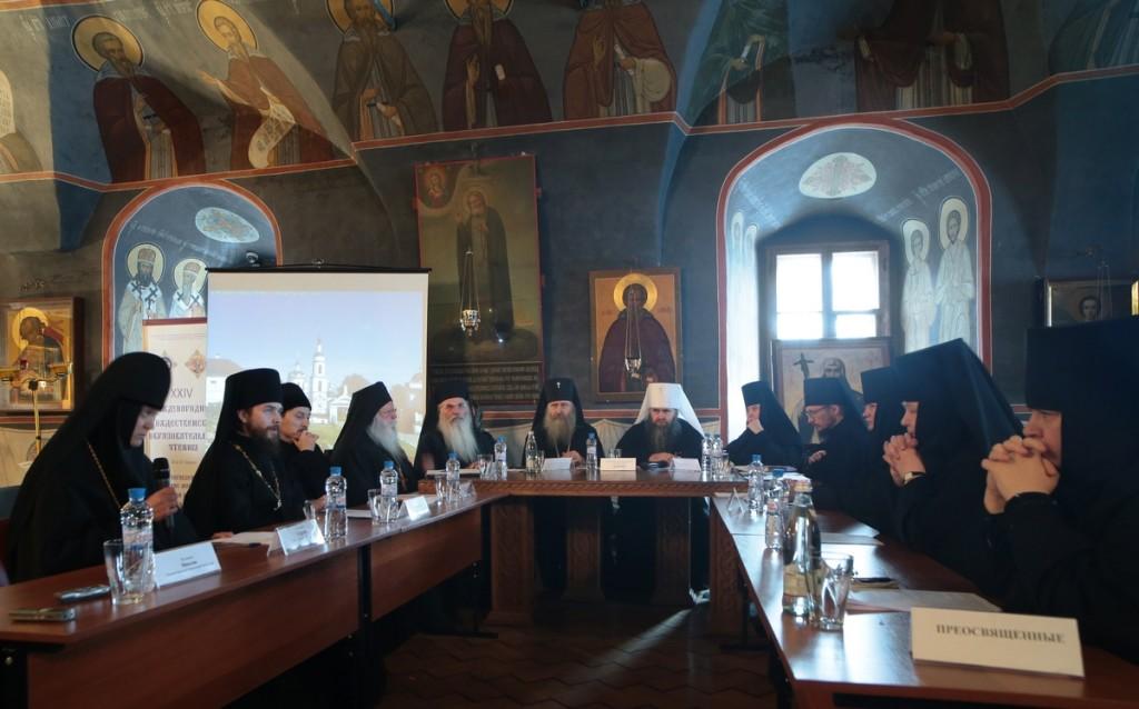 monasterium.ru_45