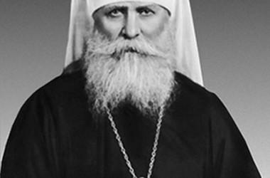 Два архиерея: роль епископа Александра (Богданова) в судьбе митрополита Вениамина (Федченкова)