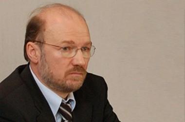 А.В. Щипков: Мы должны взять все лучшее от традиционализма и от модерна