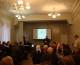 Вопросы сохранения старинных храмов Волгоградской епархии обсудили на конференции Волгоградского отделения Всероссийского общества охраны памятников истории и культуры